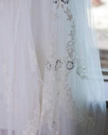 Jessica-May-Bridal-Samantha (14)