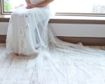 Jessica-May-Bridal-Samantha (17)