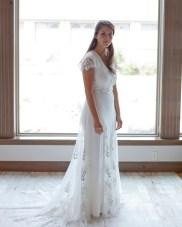 Jessica-May-Bridal-Samantha (20)