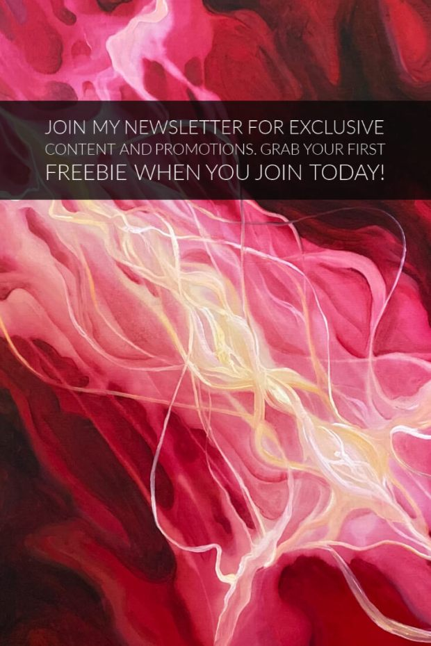 Join my Newsletter for exclusive content, promotions. New Freebies are available now!