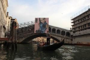 Venice, Italy, July 2016