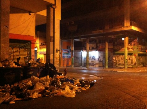 athens-greece-hostel-street2