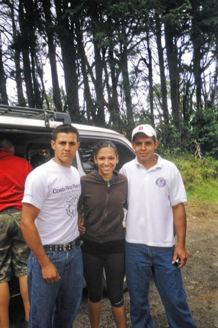 costa-rica-outward-bound-me-instructors