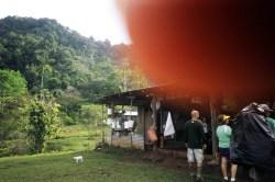 costa-rica-outward-bound-homestay