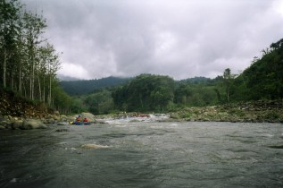 costa-rica-outward-bound-whitewater-rafting