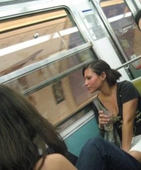 me-subway-paris
