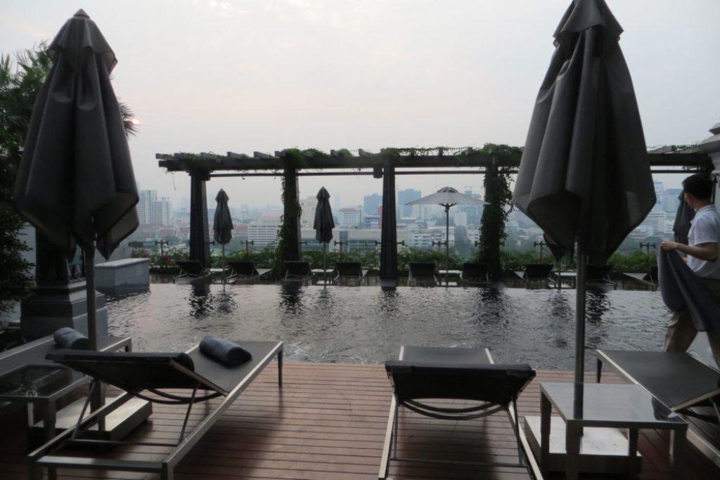 st-regis-hotel-bangkok