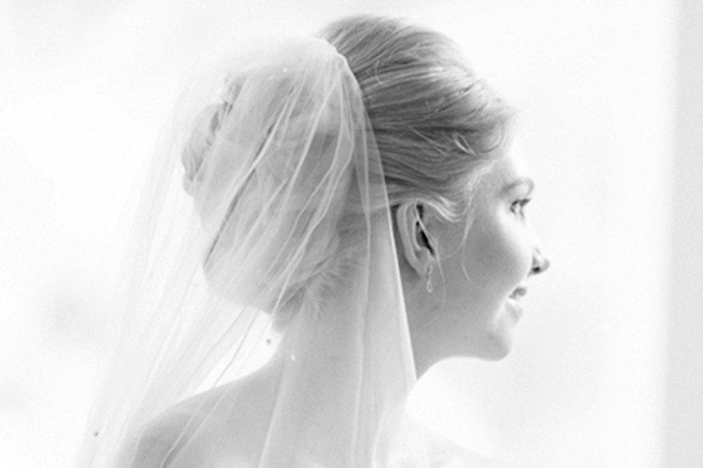 wedding-day-2013