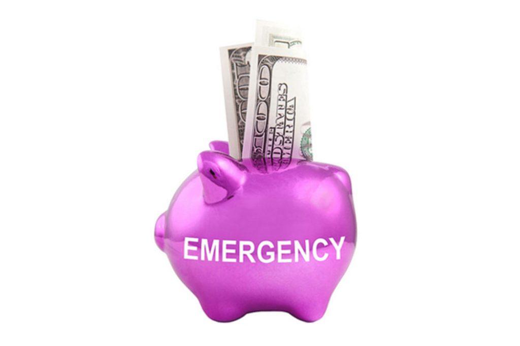 emergency-fund-2014