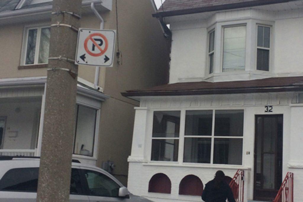 house-toronto-blue-steps-ghetto