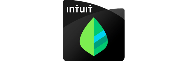 mint-app-logo