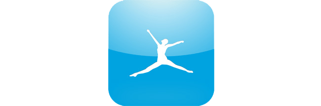my-fitness-pal-app-logo