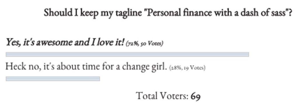 tagline-momoneymohouses-poll