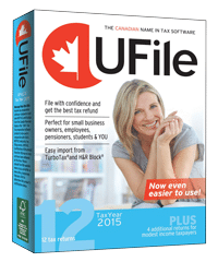 ufile-cover-art