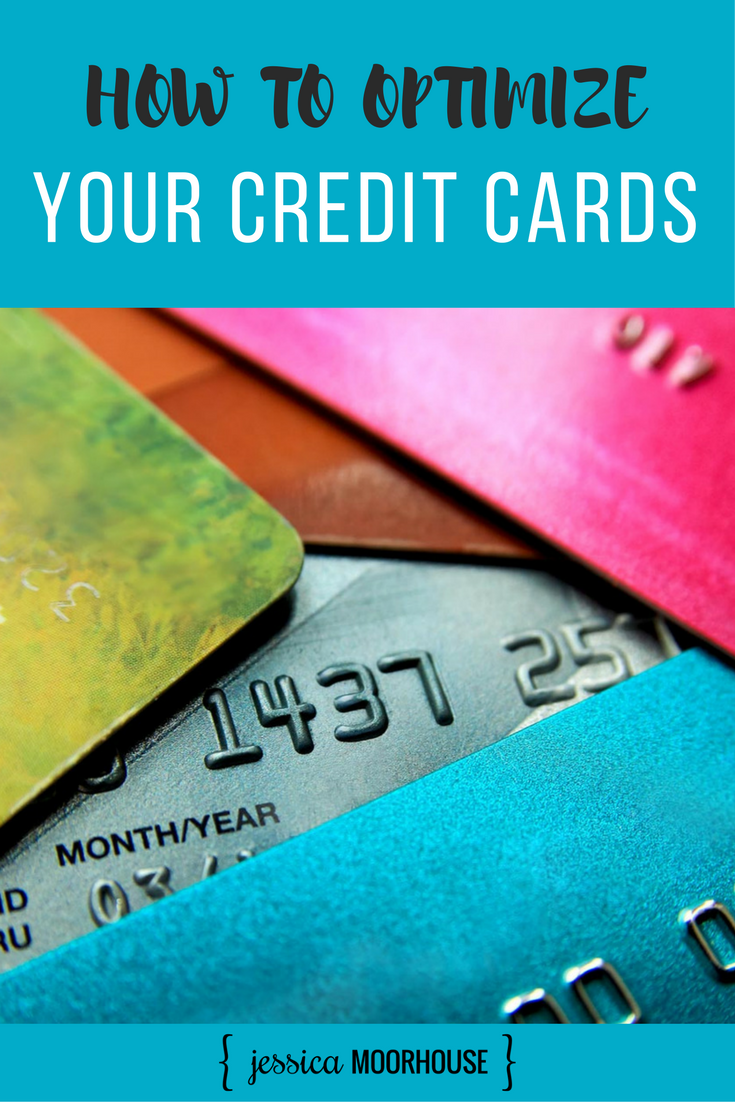 Want to know how to optimize your credit cards so you can earn more rewards and cashback? Well, it might include actually getting rid of some of your current credit cards and switching them out with better ones. That's why I always recommend doing an audit of what's in your wallet then doing research on what other credit cards are out there by using a credit card comparison site like RateSupermarket.ca.