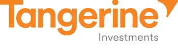 Tangerine Investments Logo