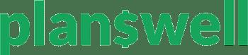Planswell Logo