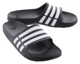 adidas-duramo-slide-zwem-slipper_4-1