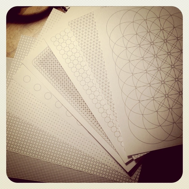see inside for free graph paper coloring book p gathering