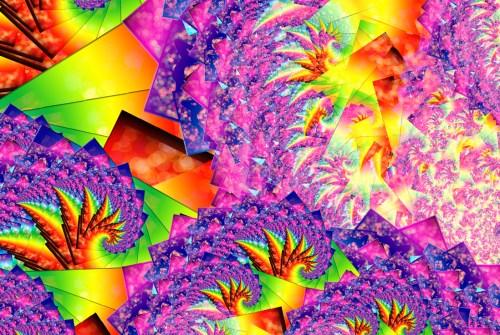 fractal_tt_4