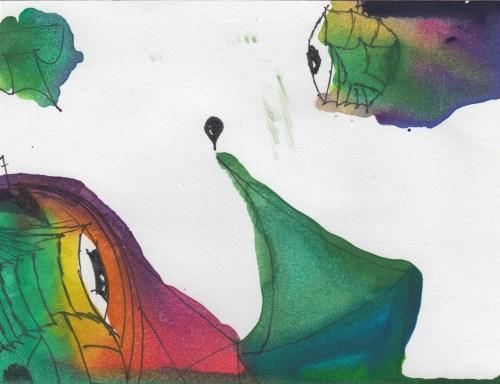 <em>Art by VJDK & Jessica Mullen</em>