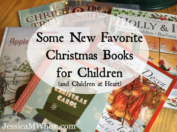 some-new-favorite-christmas-books-for-children