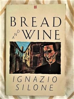 bread-and-wine-silone