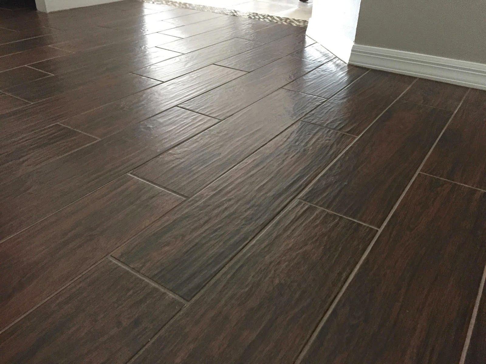 Best 15 Kitchen Flooring Ideas Tile Designs For Modern Kitchen Jessica Paster