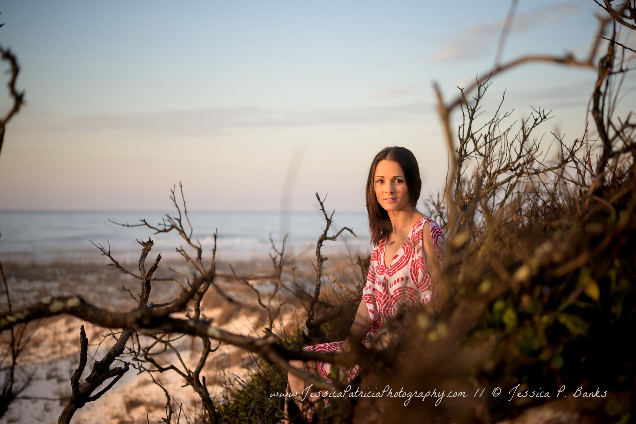 Portrait-Photographer-Jessica-Patricia-Photography-Norfolk-Virginia-Beach-VA