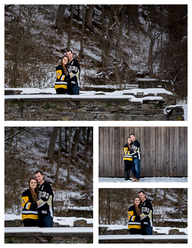 http://jessicapatriciaphotography.com/kaylamatts-snow-shoot-sneak-peek-couples-photographer-jessica-patricia-photography-norfolk-va-photographer/