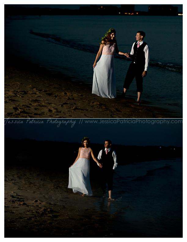 Jessica Patricia Photography Mock Wedding_Wedding Photographer