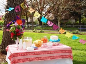 adult surprise party