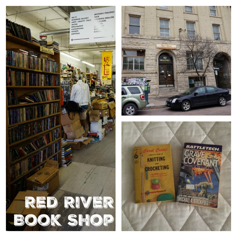 Red-River-Book-Shop-Winnipeg