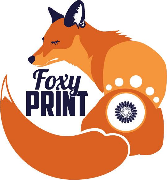 Final-Logo-Foxy-Print