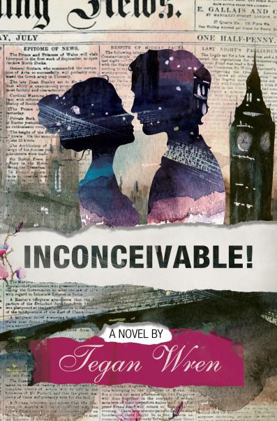 INCONCEIVABLE Cover.jpg