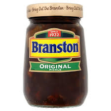 is branston pickle gluten free everyday gluten free products coeliac safe