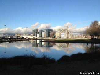 2012-11-18 Oslo