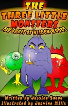 3monsterscover1