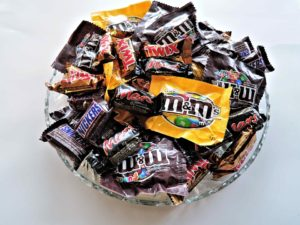 halloween-candy-1014629_960_720