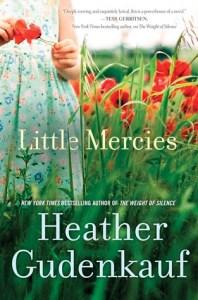 Heather6