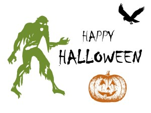 halloween-493456_960_720