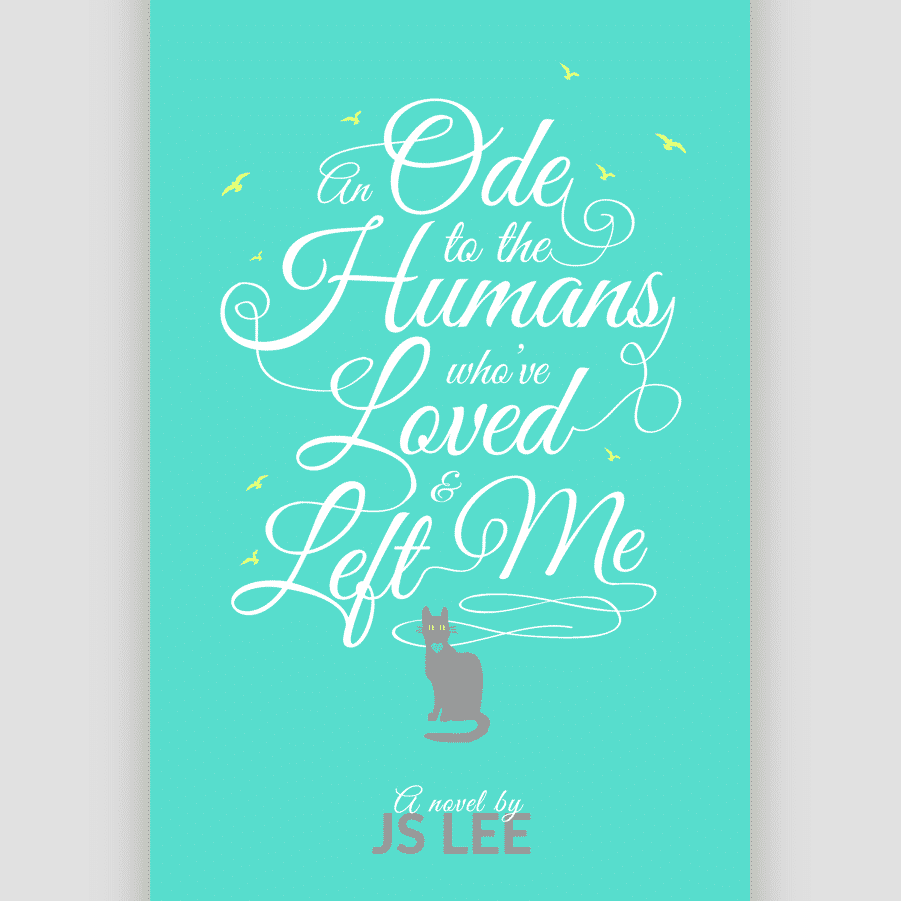 An Ode to the Humans