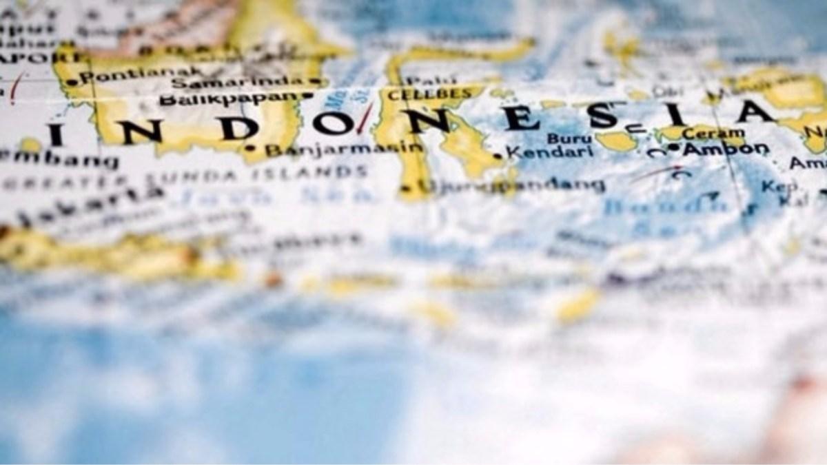 INDONÉSIA – O QUE PRECISA SABER