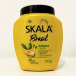 https://jessicathings.com/skala-brasil-banana-e-bacuri/