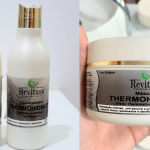 https://jessicathings.com/revituss-cosmeticos-kit-thermohidratt/
