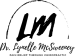 dr-lynelle-mcsweeney-reno-chiropractor-logo