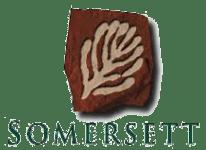 somersett-logo
