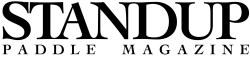 standup-paddle-magazine-logo