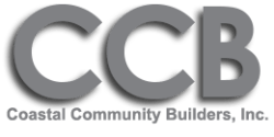 coastal-community-builders-logo