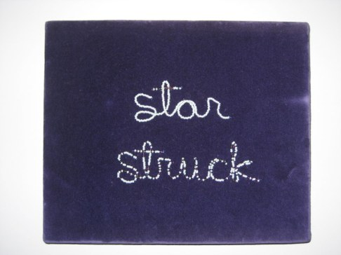 Star Struck (2007)